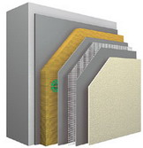 StoTherm_Mineral